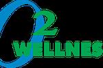 o2 Wellness Inc.